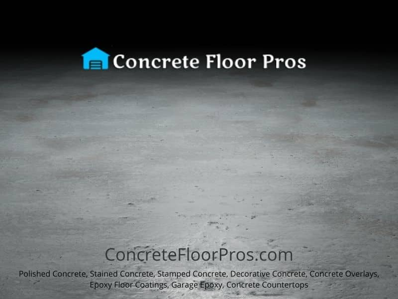 polished concrete, stained concrete, stamped concrete, decorative concrete, epoxy floor coatings, garage epoxy floors, concrete overlays, concrete countertops