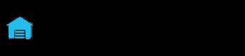 Concrete Floor Pros logo
